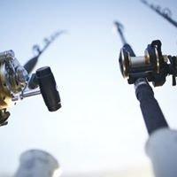 Deep sea fishing charters Gold coast