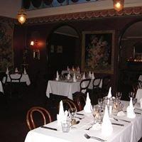 Gaztronomy Restaurant