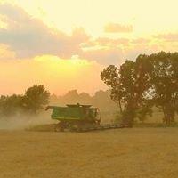 RW Trucking & Harvesting LLC