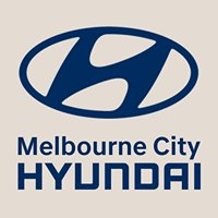 Melbourne City Hyundai