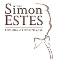 The Simon Estes Educational Foundation, Inc.