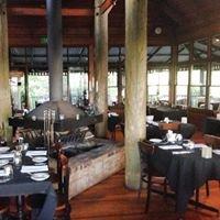 Birches Restaurant