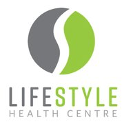 Lifestyle Health Centre / BC Spinal Decompression Clinic
