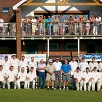 Romiley Cricket Club
