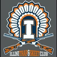 Illini Trap and Skeet