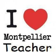 Montpellier Teacher