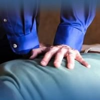 Casses Chiropractic Clinic, PC