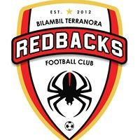 Bilambil Terranora Football Club - Soccer