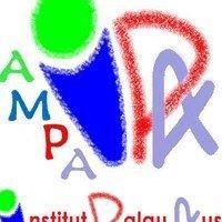 AMPA Institut Palau Ausit