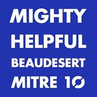 Beaudesert Hardware Mitre 10
