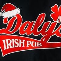 Daly's Irish Pub