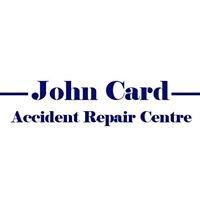 John Card Accident Repair Centre