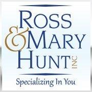 Ross & Mary Hunt, Inc.