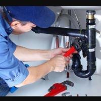 Emergency plumbers 708 212 0242
