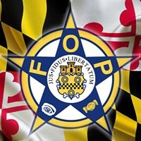Fraternal Order of Police - St. Mary's County, MD Lodge 7