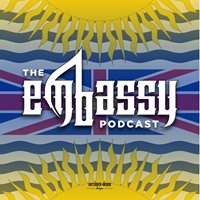 The Embassy Podcast