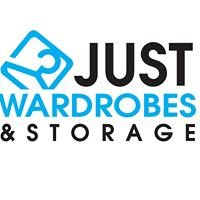 Just Wardrobes & Storage