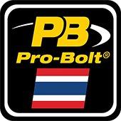 Pro-Bolt Thailand