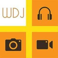 Wedding DJ Plus