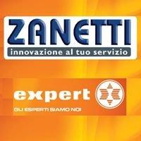 Zanetti Ernesto snc - Expert Pordenone