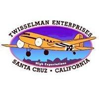 Twisselman Enterprises