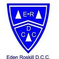 Eden Roskill Cricket Club