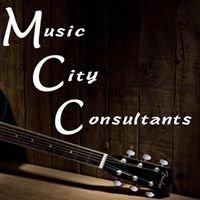 Music City Consultants (MCC)