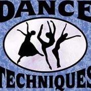 Dance Techniques