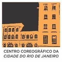 Centro Coreográfico