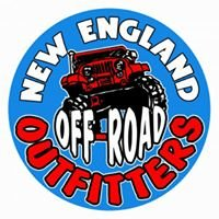 New England Off Road Outfitters