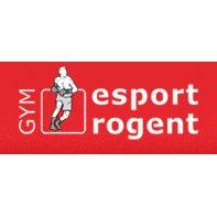 Esport Rogent