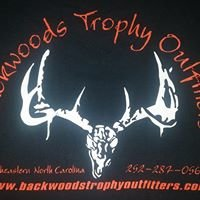 Backwoods Trophy Outfitters
