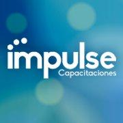 IMPULSE PRODUCTIONS SRL