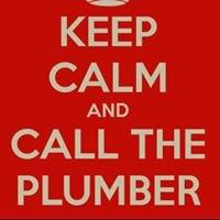 Emergency Plumber in Camborne