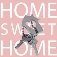 Your Home Sweet Home Tips