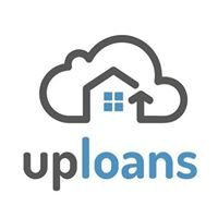 Up Loans