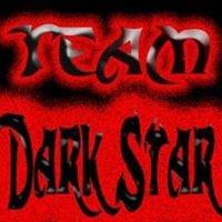 Dark Star Paintball LLC