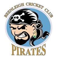 Beenleigh/Logan Cricket Club