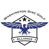 Washington Disc Golf Alliance
