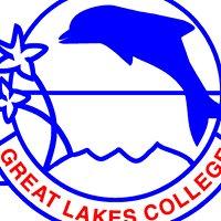 Great Lakes College Senior Campus