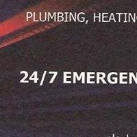 Oxplumb heating plumbing & gas engineers