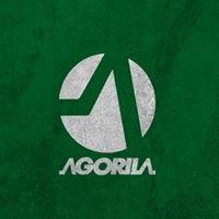 Agorila Productions