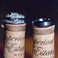 Superior Estates Winery