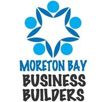 Moreton Bay Business Builders
