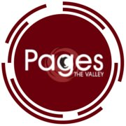 Pages the Valley Cafe