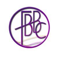 Fellowship Bible Baptist Church