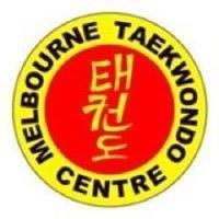 Melbourne Taekwondo Centre - Glen Waverley