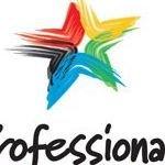 Professionals Mawson Lakes