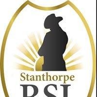 Stanthorpe RSL Services Club