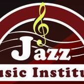 Jazz Music Institute, Musaffah, Abu Dhabi, UAE